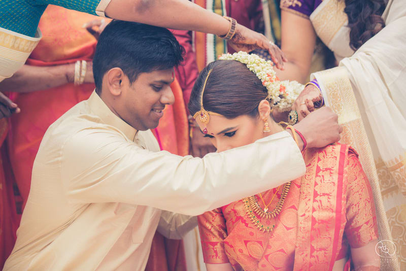 the wedding rituals!:country inn and suites, lakshya manwani photography, om parkash jawahar lal, isha khanna makeup artist