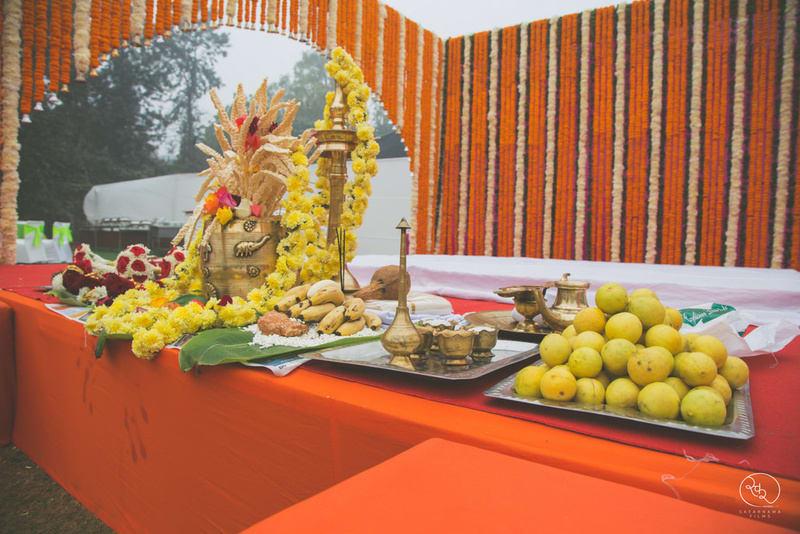 candid clicks!:country inn and suites, lakshya manwani photography, om parkash jawahar lal, isha khanna makeup artist