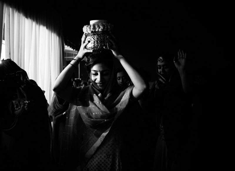 the wedding rituals!:raju mehandi arts, the piccadily, mahima bhatia photography, sabyasachi couture pvt ltd, qbik, falguni and shane peacock
