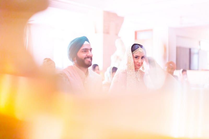 japji & birti!:raju mehandi arts, the piccadily, mahima bhatia photography, sabyasachi couture pvt ltd, qbik, falguni and shane peacock