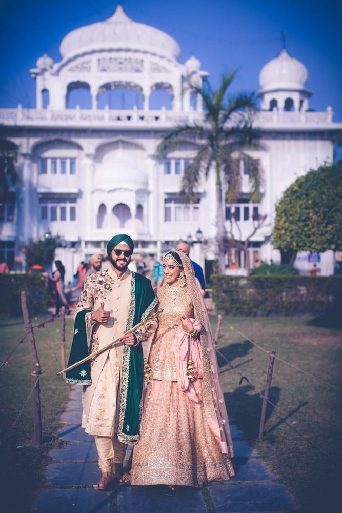 the royal wedding!:raju mehandi arts, the piccadily, mahima bhatia photography, sabyasachi couture pvt ltd, qbik, falguni and shane peacock
