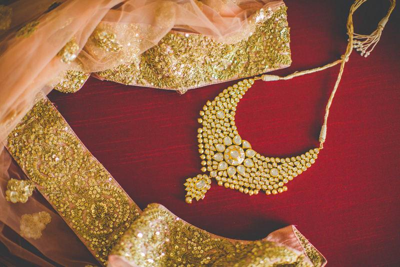 the timeless jewels!:raju mehandi arts, the piccadily, mahima bhatia photography, sabyasachi couture pvt ltd, qbik, falguni and shane peacock