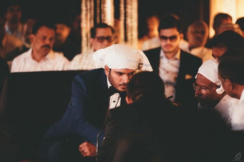 the dapper groom!:malabar gold and diamonds, shyamal and bhumika, sabyasachi couture pvt ltd