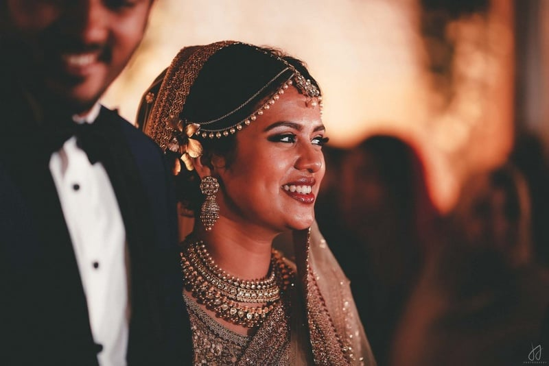 the royal bride!:malabar gold and diamonds, shyamal and bhumika, sabyasachi couture pvt ltd