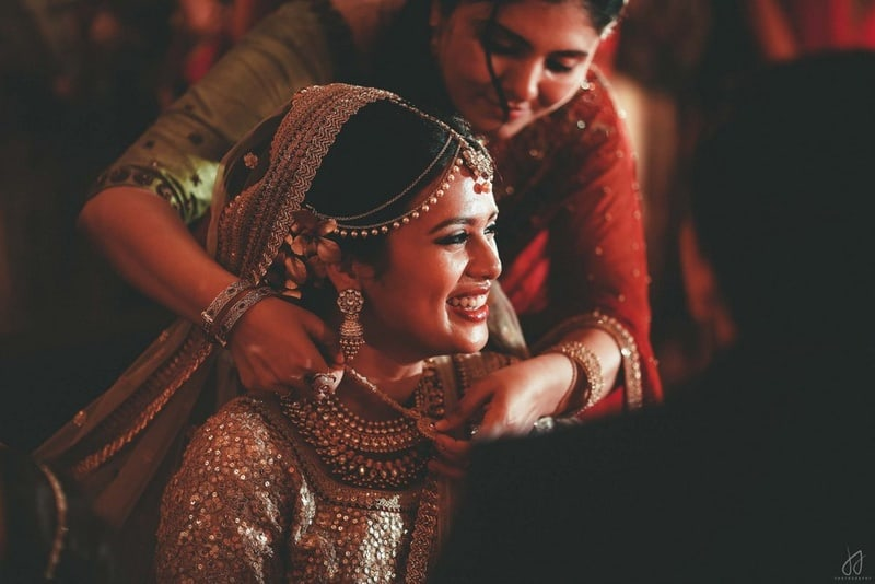 the indian wedding rituals!:malabar gold and diamonds, shyamal and bhumika, sabyasachi couture pvt ltd