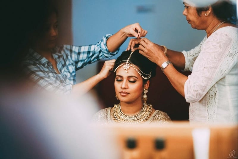 the make up shots!:malabar gold and diamonds, shyamal and bhumika, sabyasachi couture pvt ltd