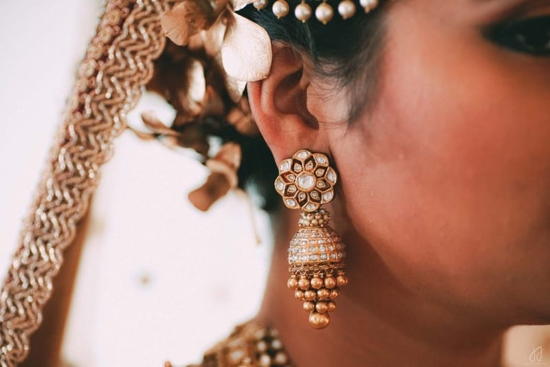 the timeless jewels!:malabar gold and diamonds, shyamal and bhumika, sabyasachi couture pvt ltd