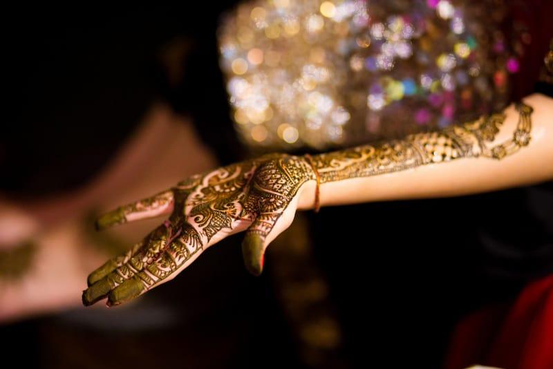 the mehandi ceremony!:avnish dhoundiyal photography, varun bahl, rani pink
