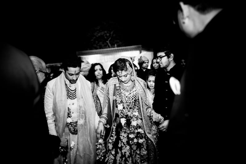 the wedding rituals!:avnish dhoundiyal photography, varun bahl, rani pink