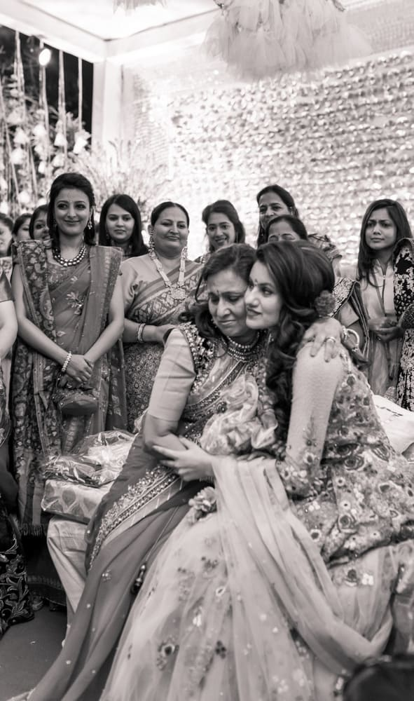 the perfect click!:avnish dhoundiyal photography, varun bahl, rani pink
