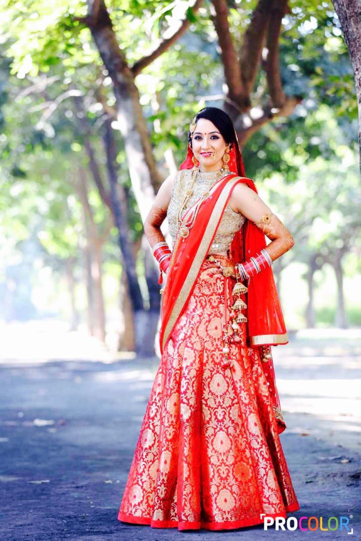the royal bride!: