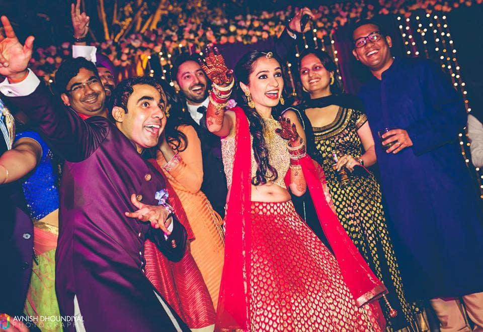 pre wedding candid clicks:avnish dhoundiyal photography