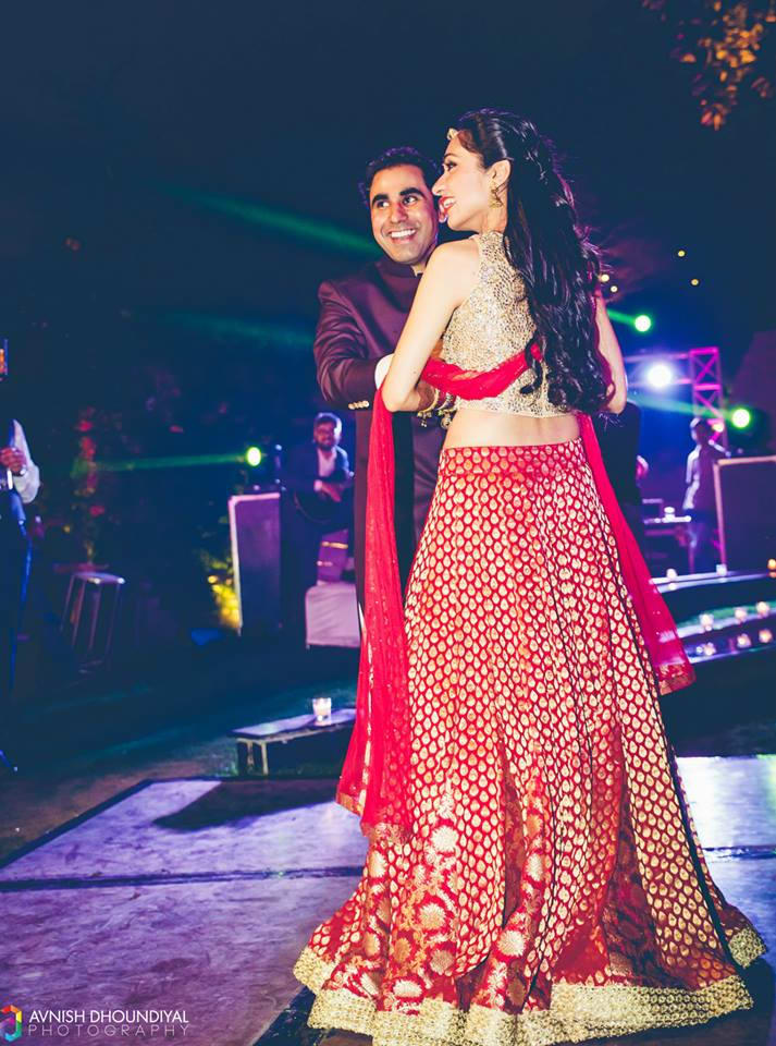 pre wedding candid clicks:avnish dhoundiyal photography