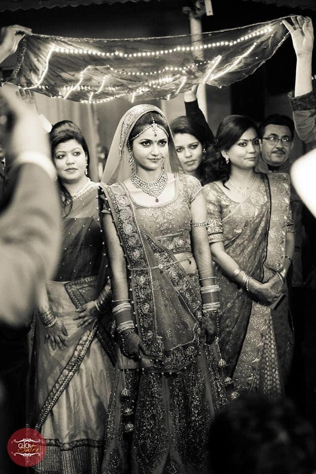 brides entry:click sutra