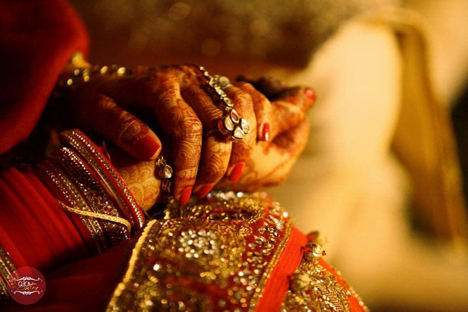 bridal mehndi:click sutra