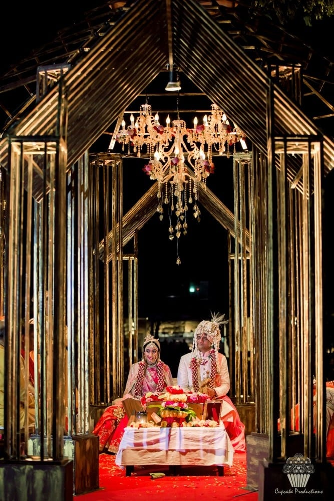 now & forever!:cupcake productions, manish malhotra, anju modi, sabyasachi couture pvt ltd