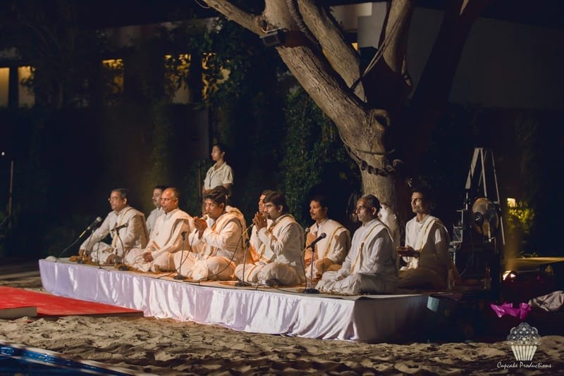 the royal wedding!:cupcake productions, manish malhotra, anju modi, sabyasachi couture pvt ltd