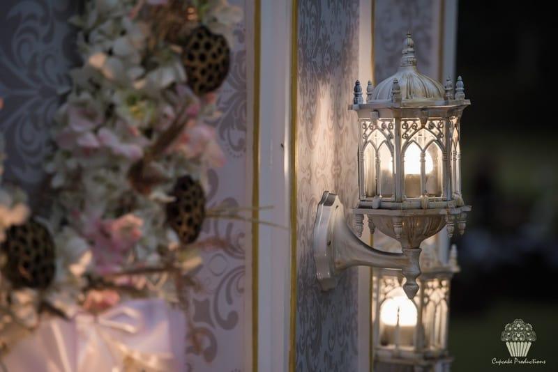the grand wedding decor!:cupcake productions, manish malhotra, anju modi, sabyasachi couture pvt ltd
