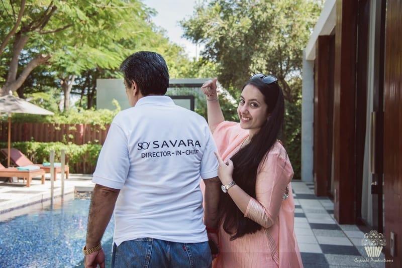 the candid clicks!:cupcake productions, manish malhotra, anju modi, sabyasachi couture pvt ltd