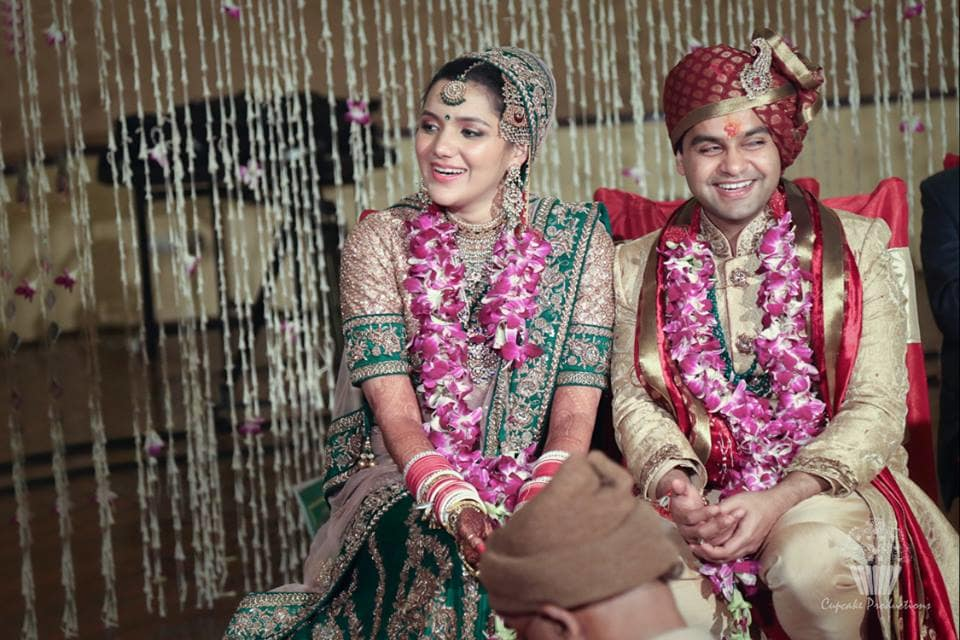 wedding couple photography:cupcake productions