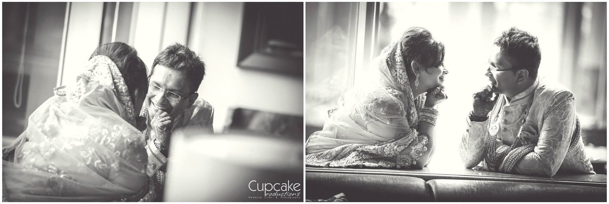 superb couple photoshoot:cupcake productions