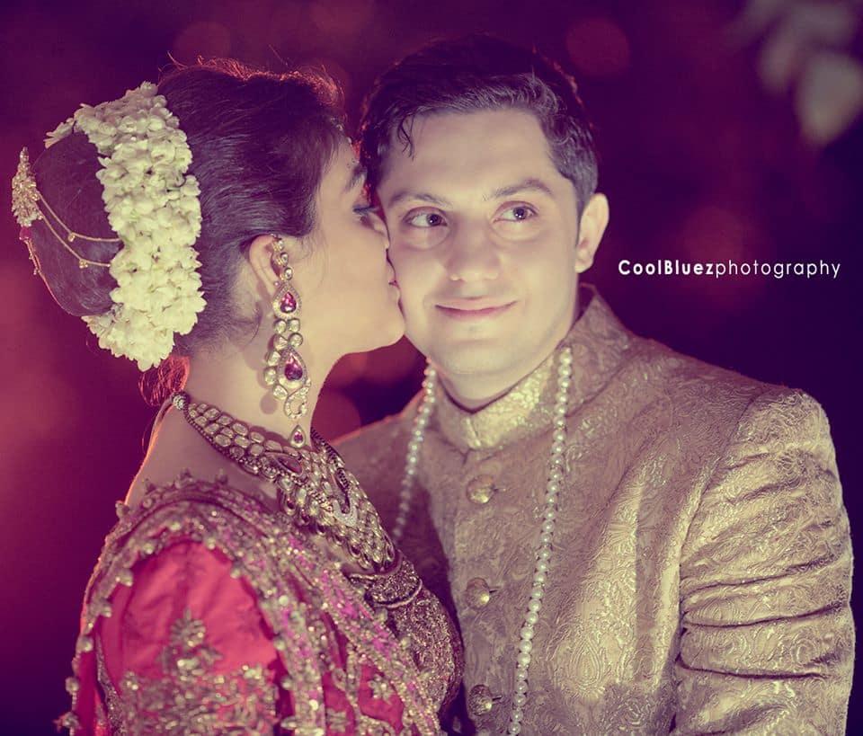 couple romantic click:coolbluez photography