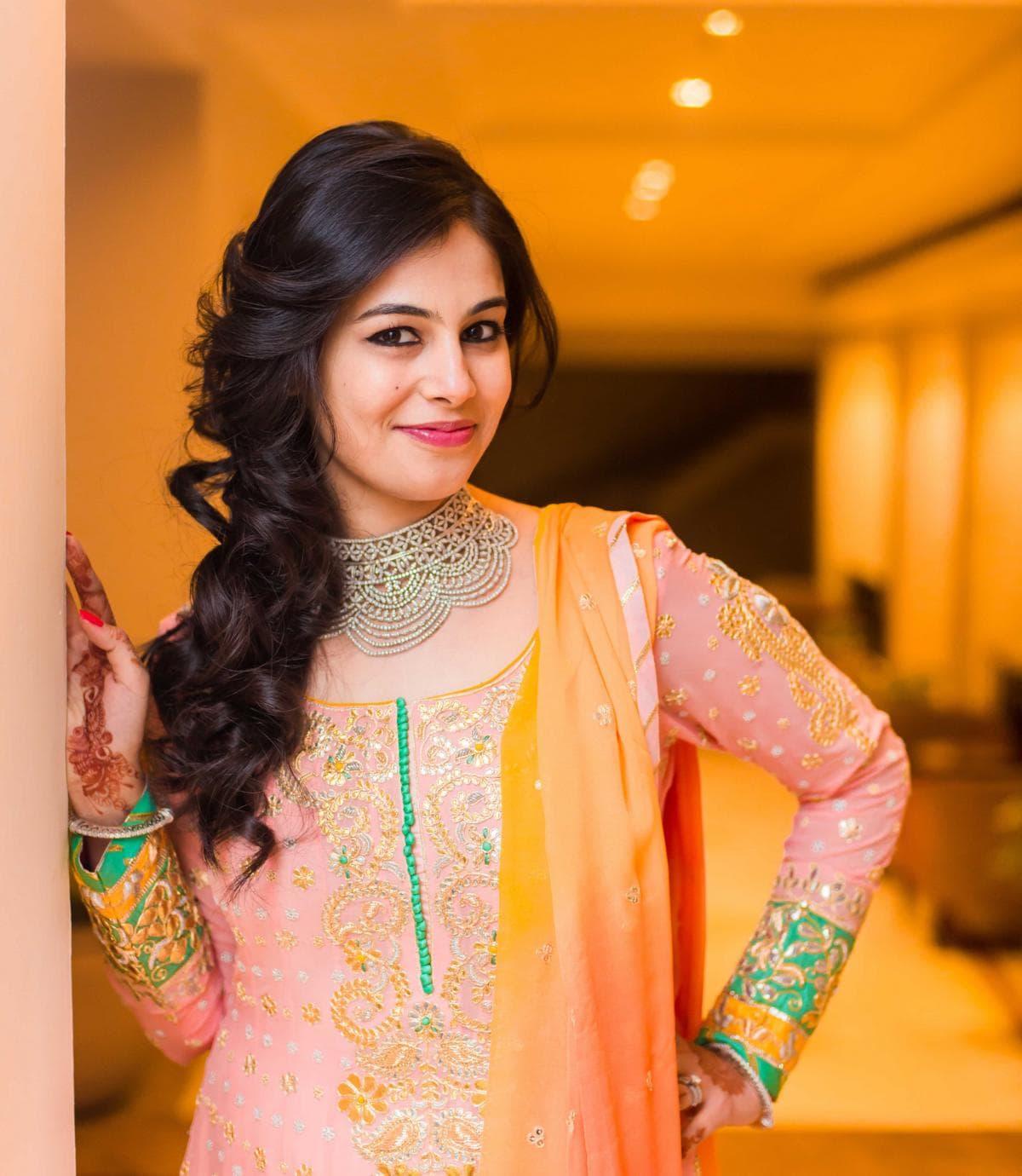 wedding clicks:kuntal mukherjee photography