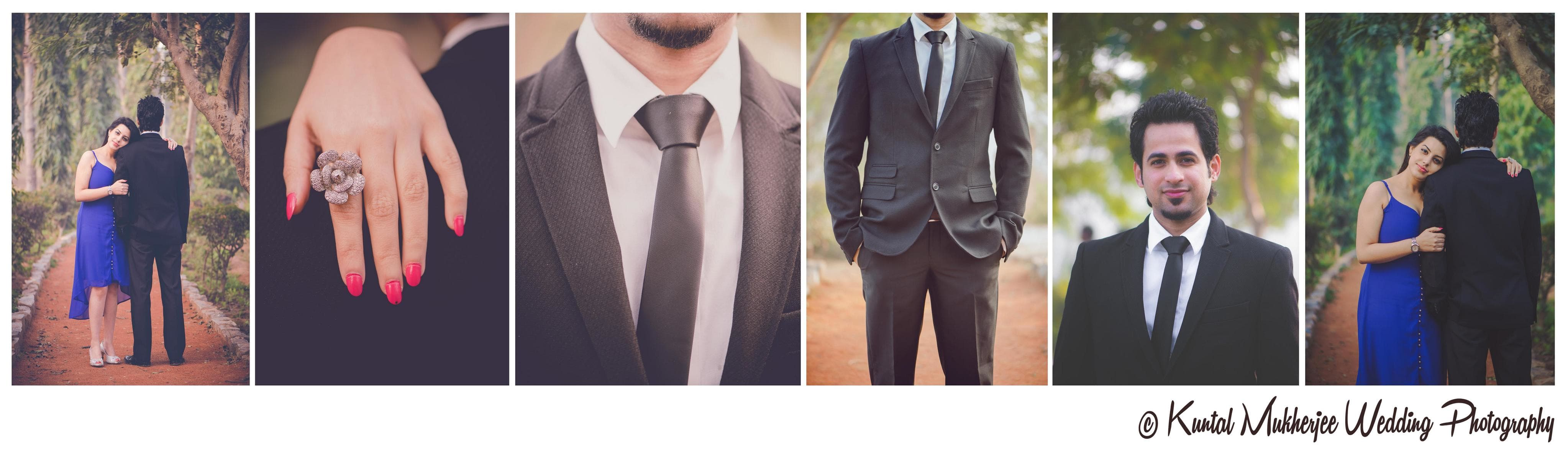 designer groom wear:kuntal mukherjee photography