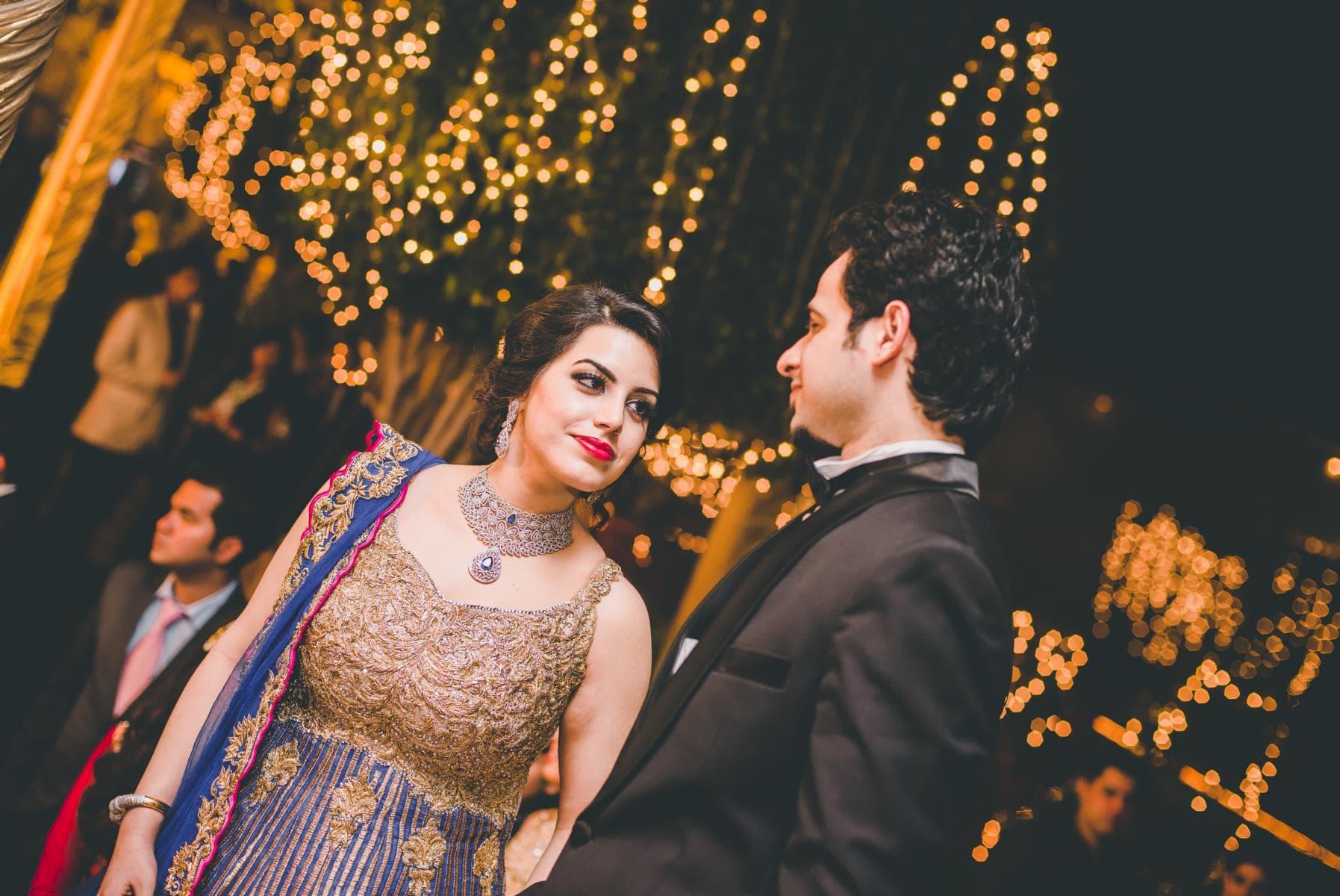 couple photograph:kuntal mukherjee photography