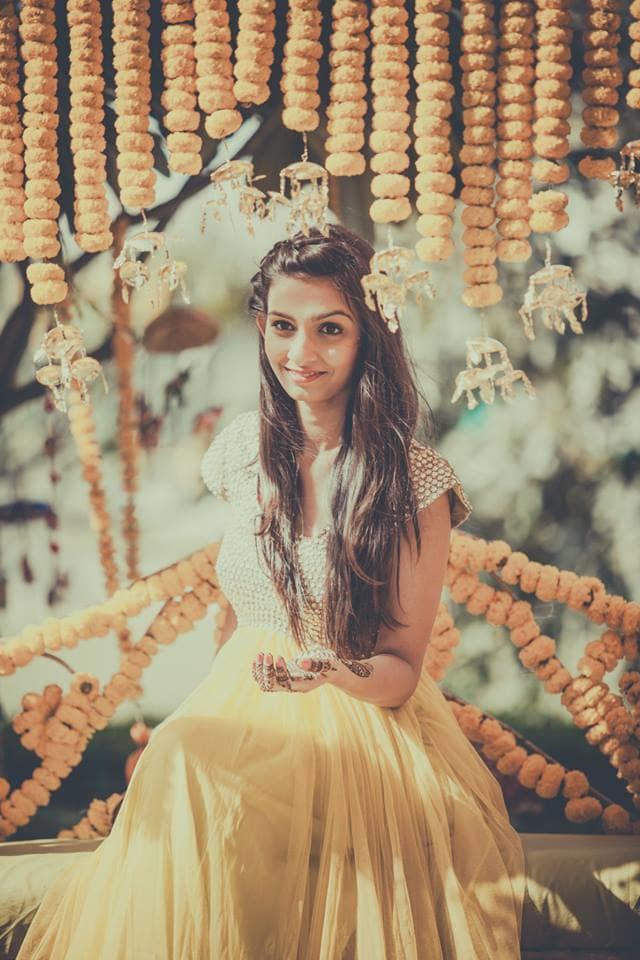 mehndi clicks:mahima bhatia photography