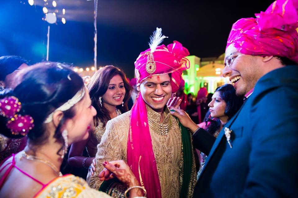 grooms outfit:mahima bhatia photography