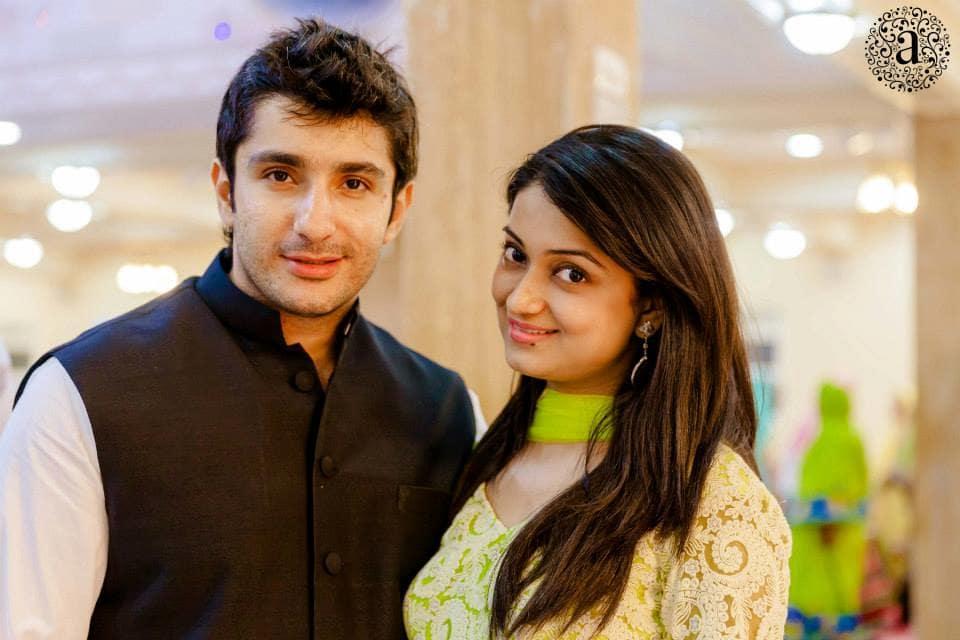 beautiful wedding couple:amour affairs