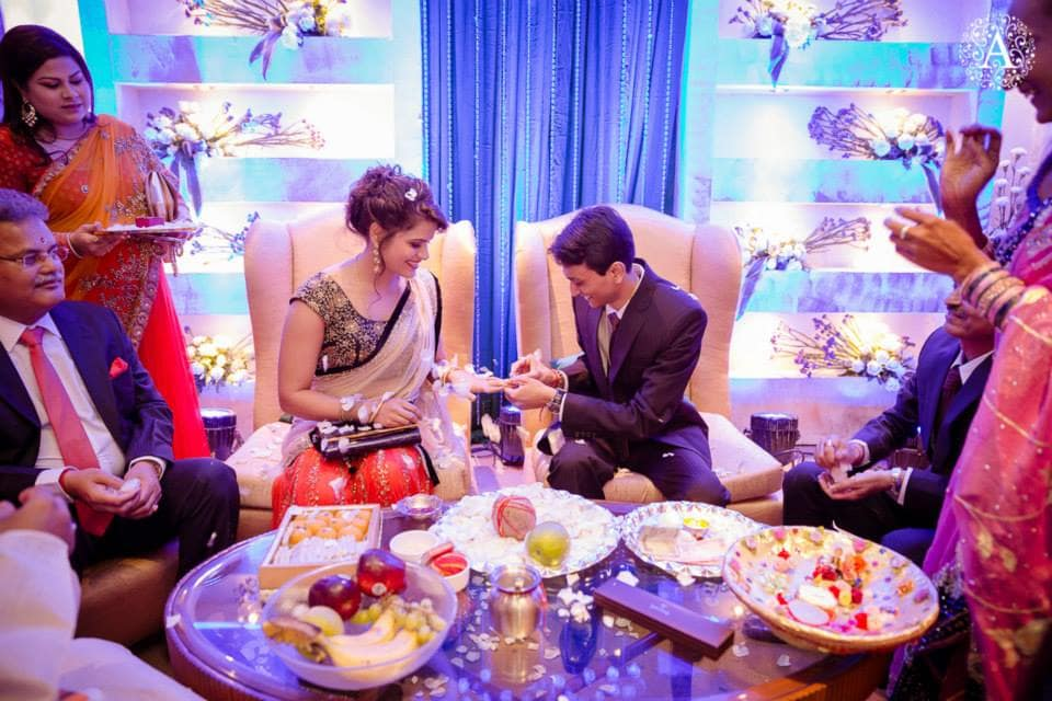 wedding ritual ring ceremony:amour affairs