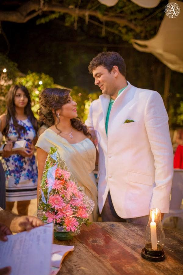 wedding couple:amour affairs