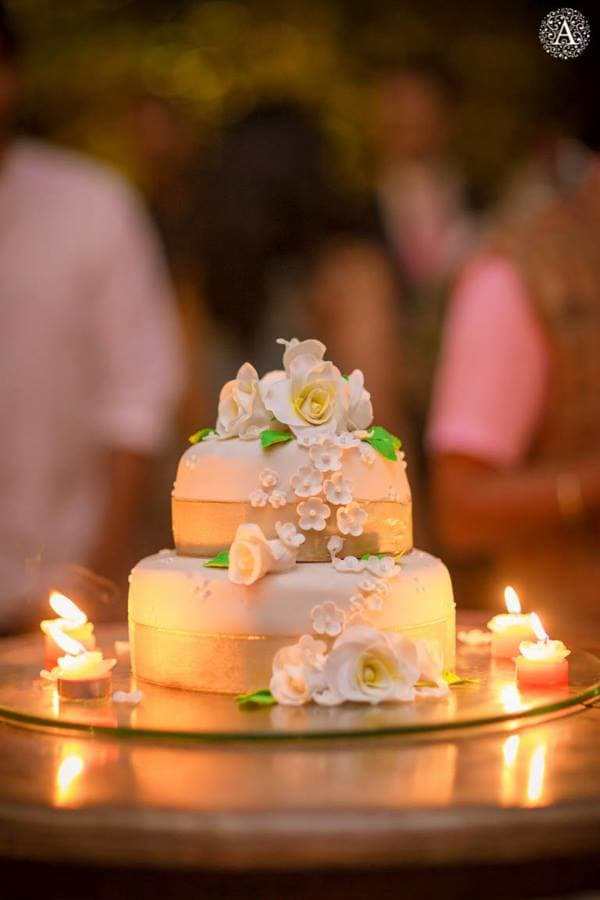 wedding cake:amour affairs