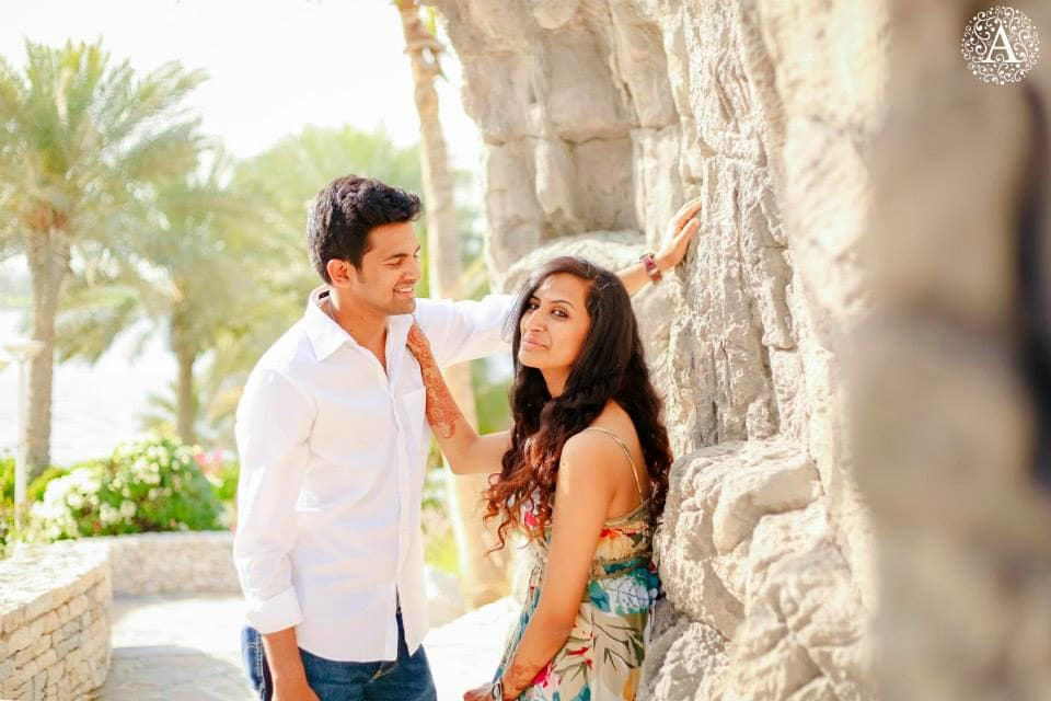 pre wedding clicks:amour affairs