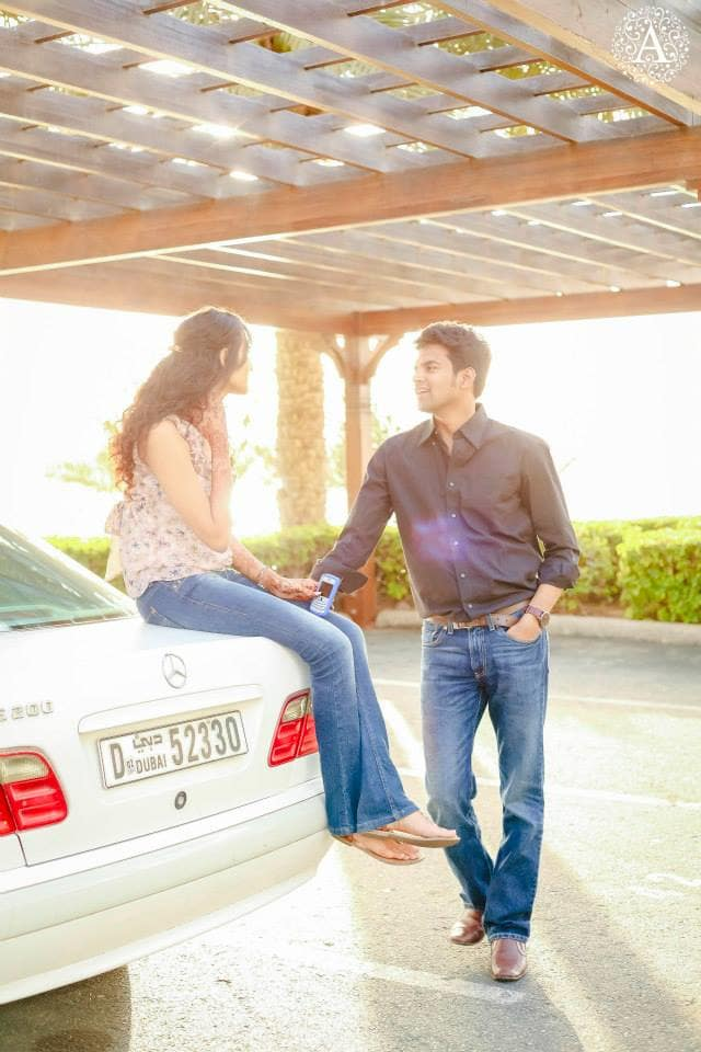 pre wedding photo shoot:amour affairs
