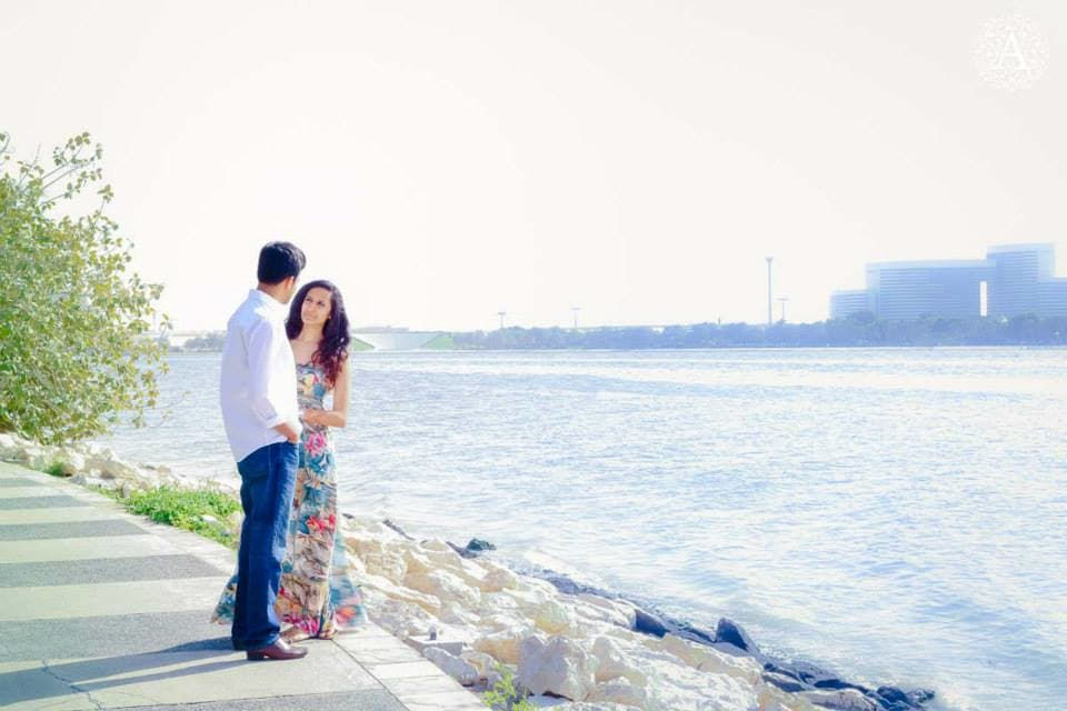 romantic click on beach:amour affairs