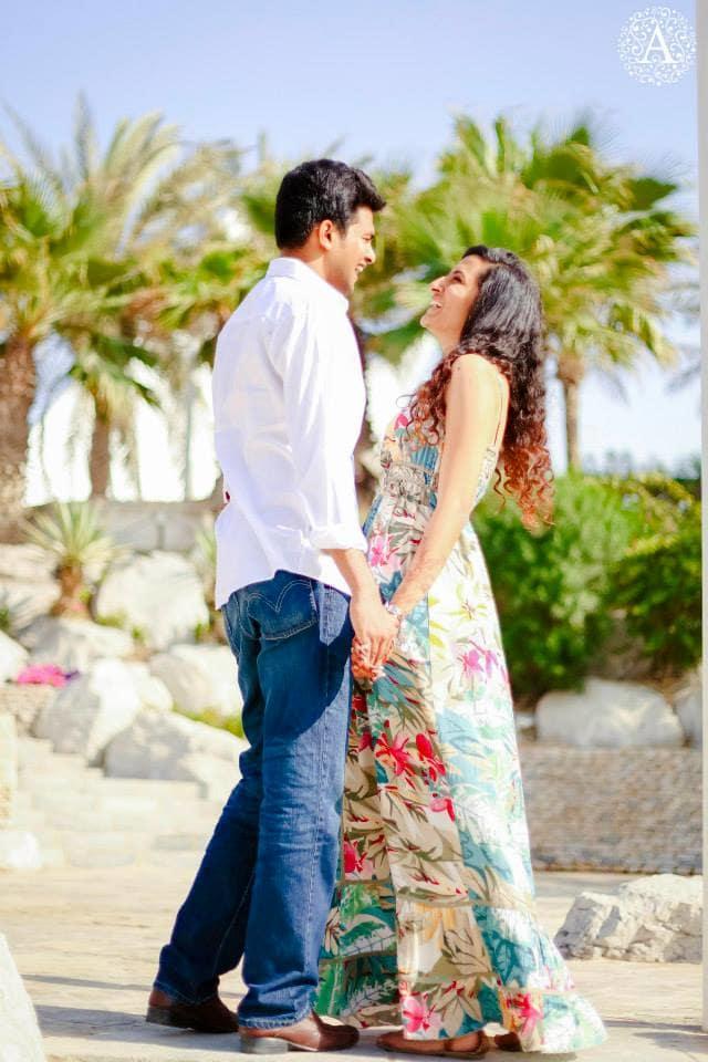 romantic pre wedding clicks:amour affairs