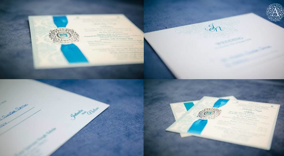 beautiful invitation cards:amour affairs