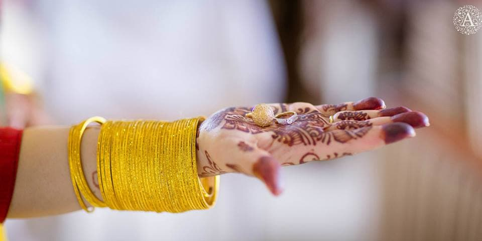 beautiful mehndi:amour affairs