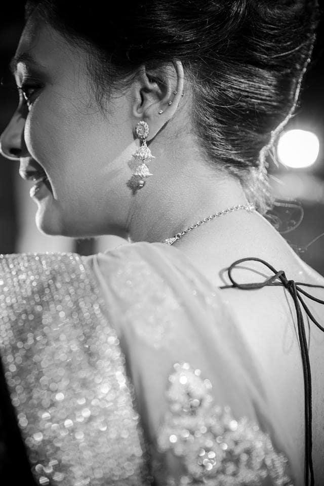 bridal click:amour affairs