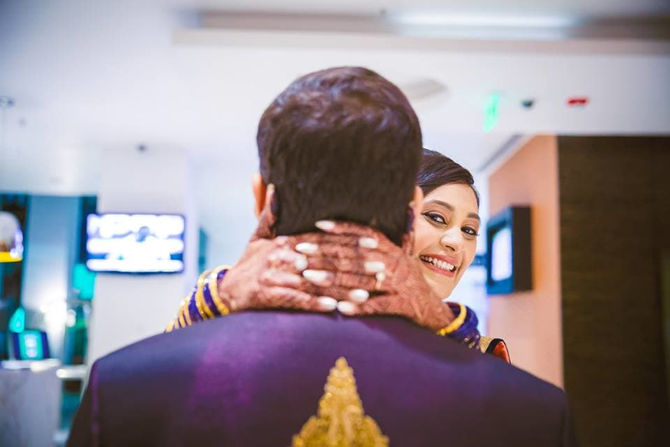 wedding couple photography:amour affairs