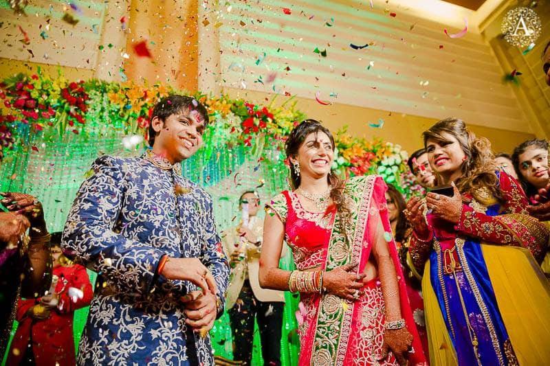 ring ceremony celebration:amour affairs
