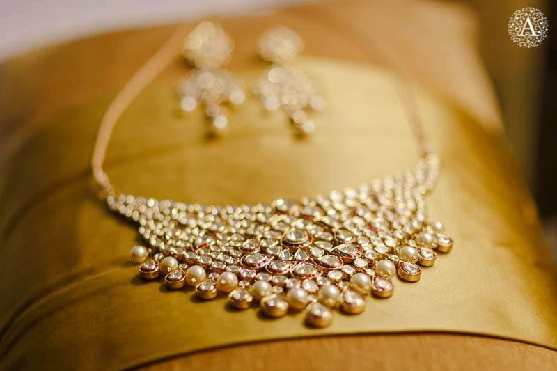 diamond jewellery:amour affairs
