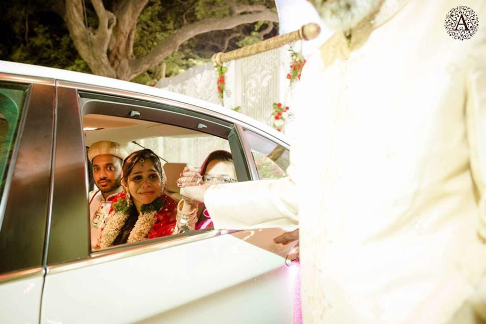 brides bidaai:amour affairs