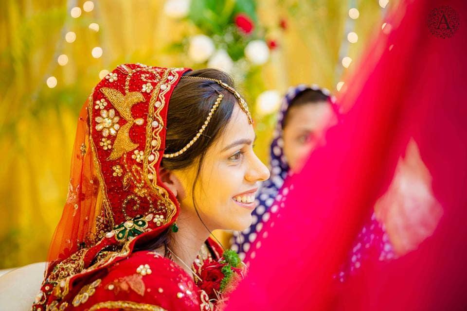 bridal clicks:amour affairs