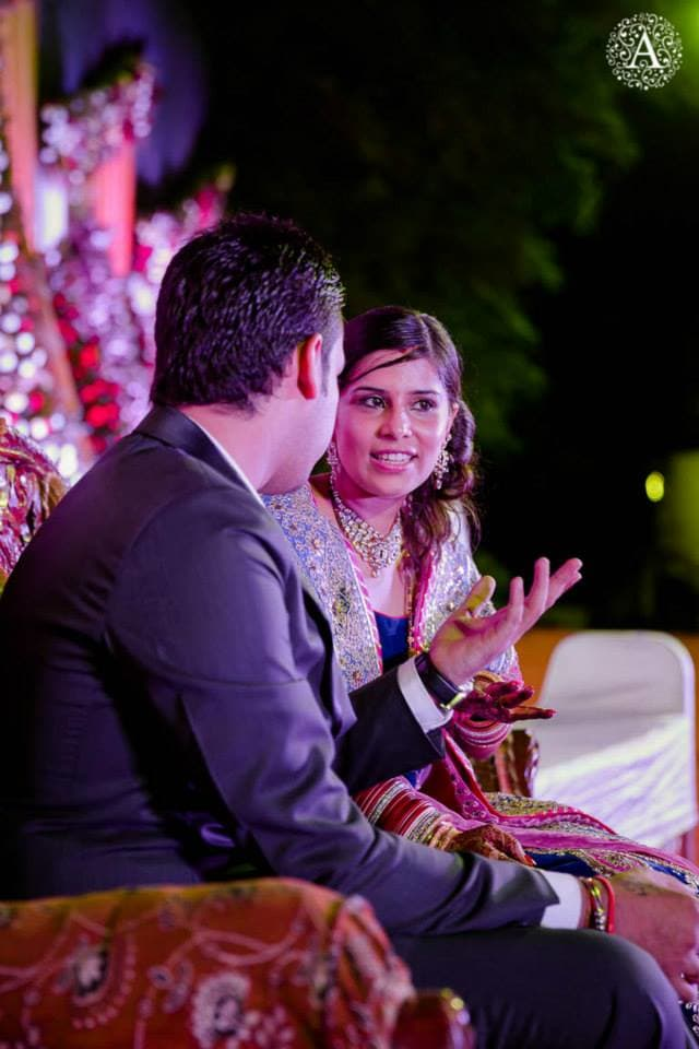 bride grooms lovely click:amour affairs