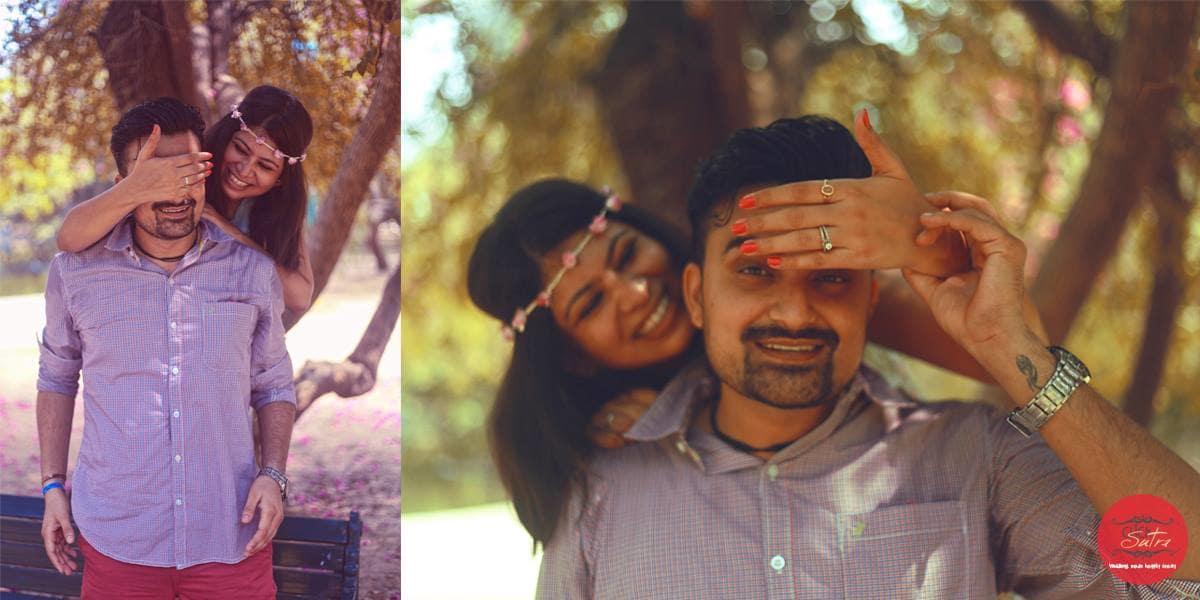 pre wedding photography:click sutra