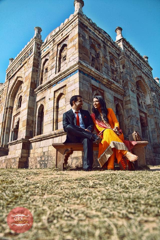 pre wedding photo shoot:click sutra
